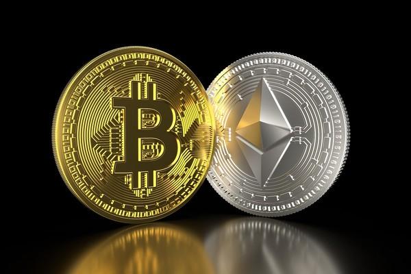 Bitcoin Trading Affiliate / Referrral Programs